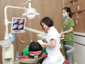 Phối hợp với bác sỹ sẽ rút ngắn thời gian điều trị