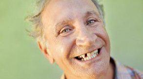Ảnh hưởng khi bị mất răng